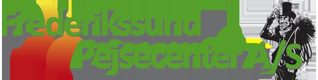frederikssundprejsecenter_logo_web